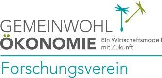 logo_AS_Forschungsverein_de_color_WEB
