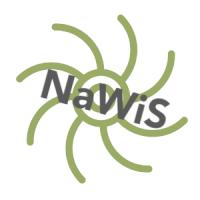 nawis_icon